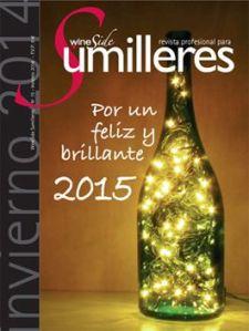 portada SU invierno 2014